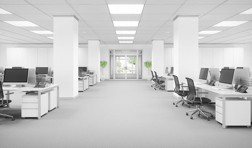 najem-sedeža-podjetja
